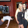 142706 - Popular Photos spoiled by Photobombers - 67