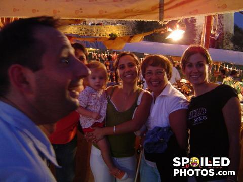 - I'm choking god damn it